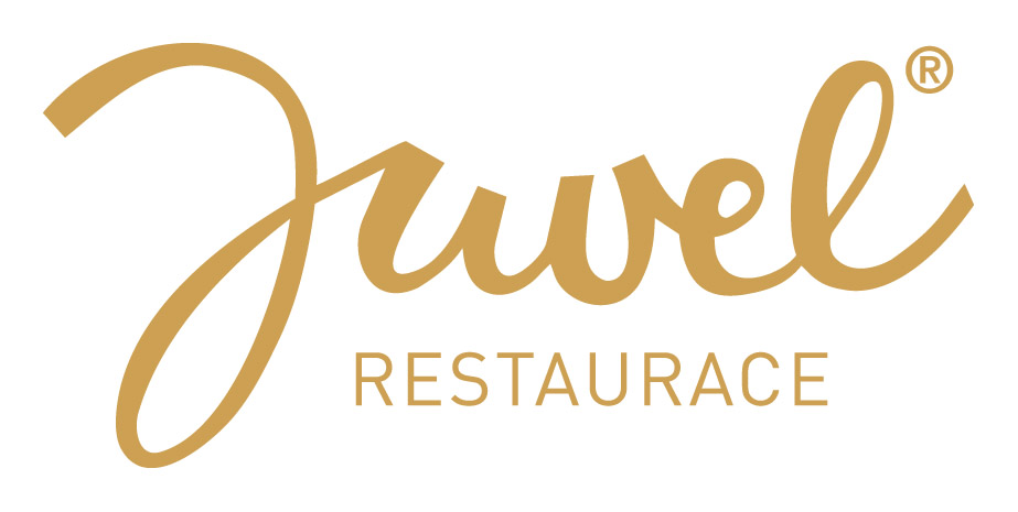 Restaurace JUVEL