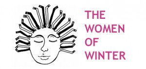 The Women of Winter