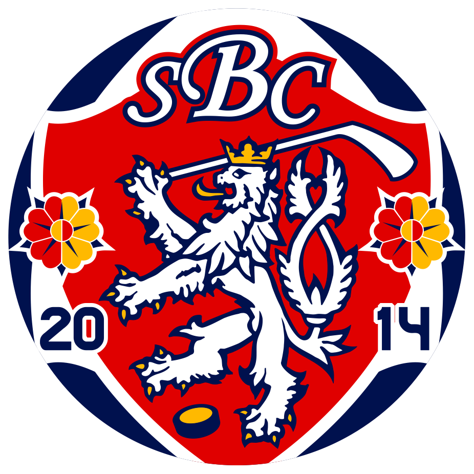 South Bohemia Cup