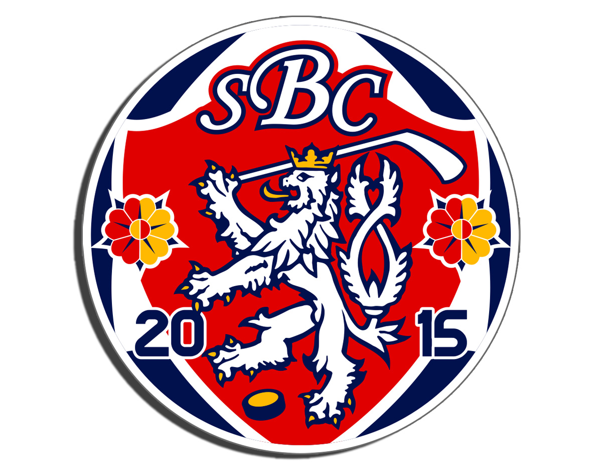 South Bohemia Cup 2015