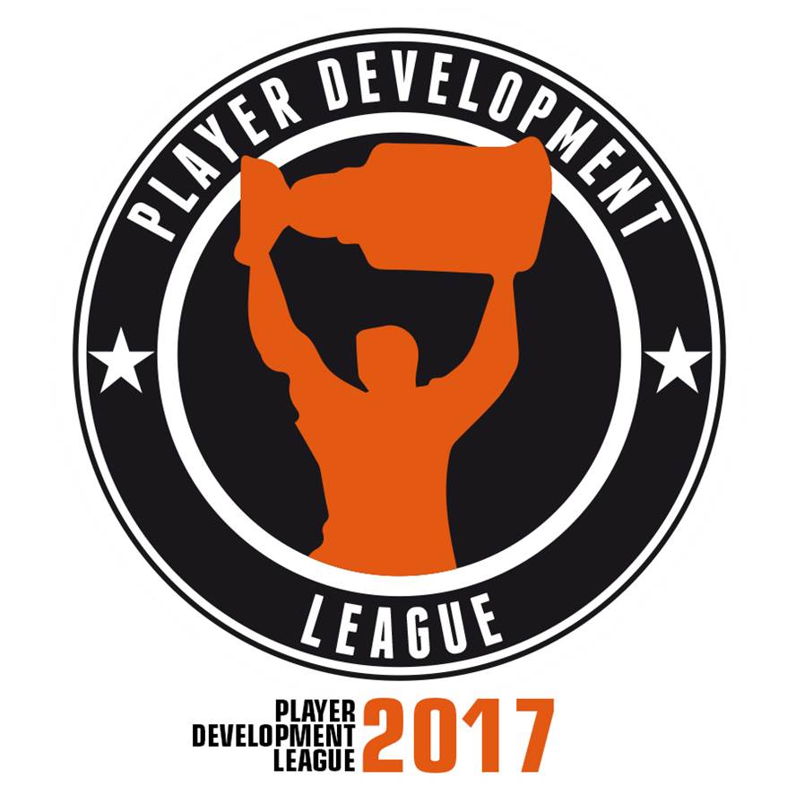 PLAYER DEVELOPMENT LEAGUE 2017