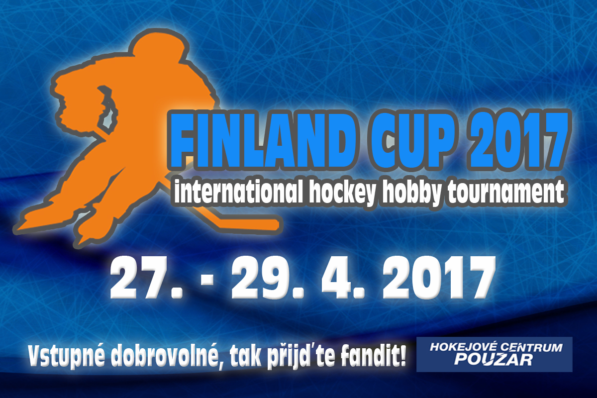 FINLAND CUP 2017